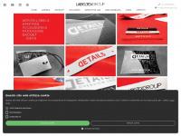 labeltexgroup.it