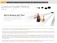 ghostwriters-roma.it