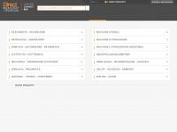 directindustry.it manutenzione industriale