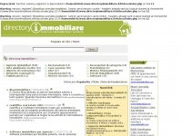 directoryimmobiliare.it