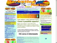 directwebmarketing.it