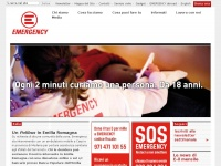 emergency.it media sito ufficiale