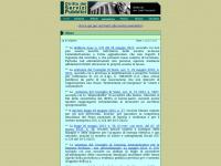 Diritto dei Servizi Pubblici