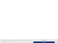 dirittoegiustizia.it diritto civile contratto