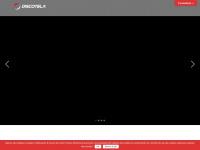 discotela.it