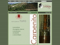 Distilleria Carpenito