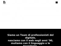 Distribuzioni Digitali - Agenzia di Comunicazione Digitale - Brescia