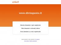 Divingusto  |  Divingusto Festival 2011