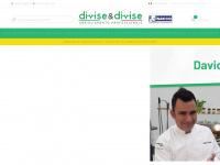 Divisedivise.it - Abiti da lavoro - Divise & Divise - Abbigliamento professionale