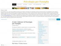 psicologiaperfamiglia.wordpress.com