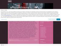 ederavelenosa.wordpress.com