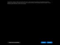 TURISMO in ITALIA 2019/2020 | Guide Ospitalità Italia | FOOD | Fashion | DESIGN | Made in Italy