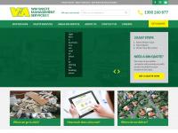 wmwaste.com.au