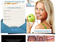 dentistatorino.be