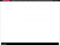 implantologiadentaleprezzi.com