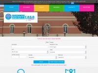 Agenzia Immobiliare a Corato (Bari) | Sistemcasa - Felici di sceglierci...!