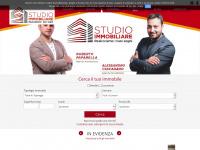 Agenzia SI Studio Immobiliare a Ruvo di Puglia (Bari) | Il SI ai tuoi interrogativi!