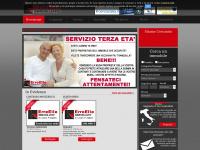 Agenzia ErreElle Immobiliare a Corato (Bari) | Intermediazione Immobiliare e Creditizia