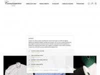 camicissima.com