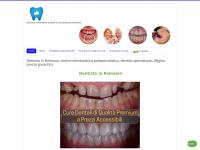 dentisti-romania.com