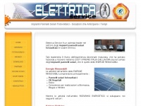 elettricaservice.it