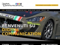 digital-communication.it