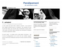 paralipomenicattolici.wordpress.com