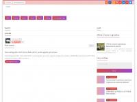 fierauccelli.com