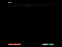 Lavorazioni meccaniche di precisione, lavorazioni meccaniche conto terzi e carpenteria leggera - Mimo Srl