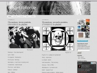 disartrofonie.wordpress.com