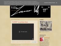 lorenzo-villa.blogspot.com