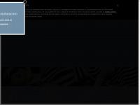 repliche nuovi prodotti per arte squisita Tirindelli.eu - Tirindelli | Abiti sposo e da Cerimonia Treviso