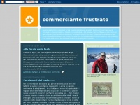 commerciantefrustrato.blogspot.com