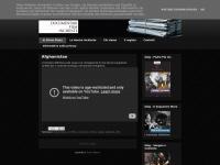telemaco-inchieste.blogspot.com