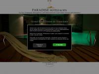 Paradise Hotels & Spa