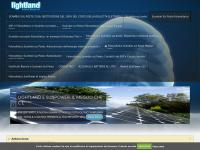 fotovoltaico-calabria.it