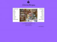 libreria-morgana.com