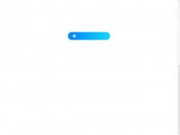 lavorodacasax.com