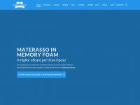 materassimemoryfoam.org