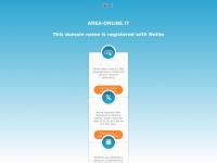 Area | Politica Comunità Economia