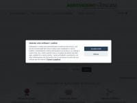 agriturismointoscana.com toscane colline