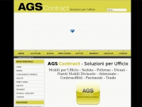 agscontract.it