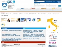 aias-sicurezza.it