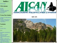 aican.it