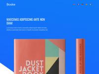 dlk2002.it