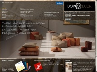 doimodecor.it