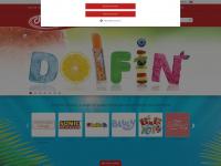 Dolfin - Industria dolciaria S.p.A.