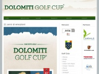 Home « Dolomiti Golf Cup – Trentino, Sudtirolo, Veneto, Liguria, Lombardia