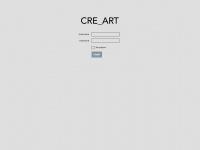 dolomitisottolestelle - manifestazioni, gare e mercatino - skialp