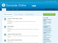 domandeonline.it